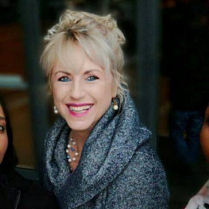 Deborah Molloy