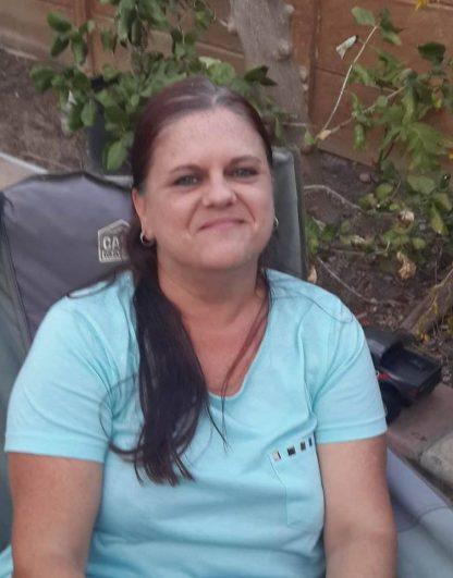 Karen McCarroll