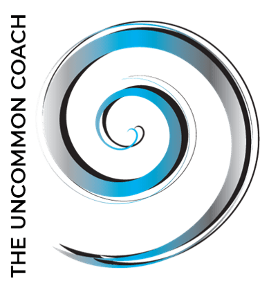 The Uncommon Coach