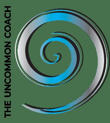 The Uncommon Coach